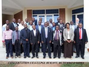 photo Bukavu