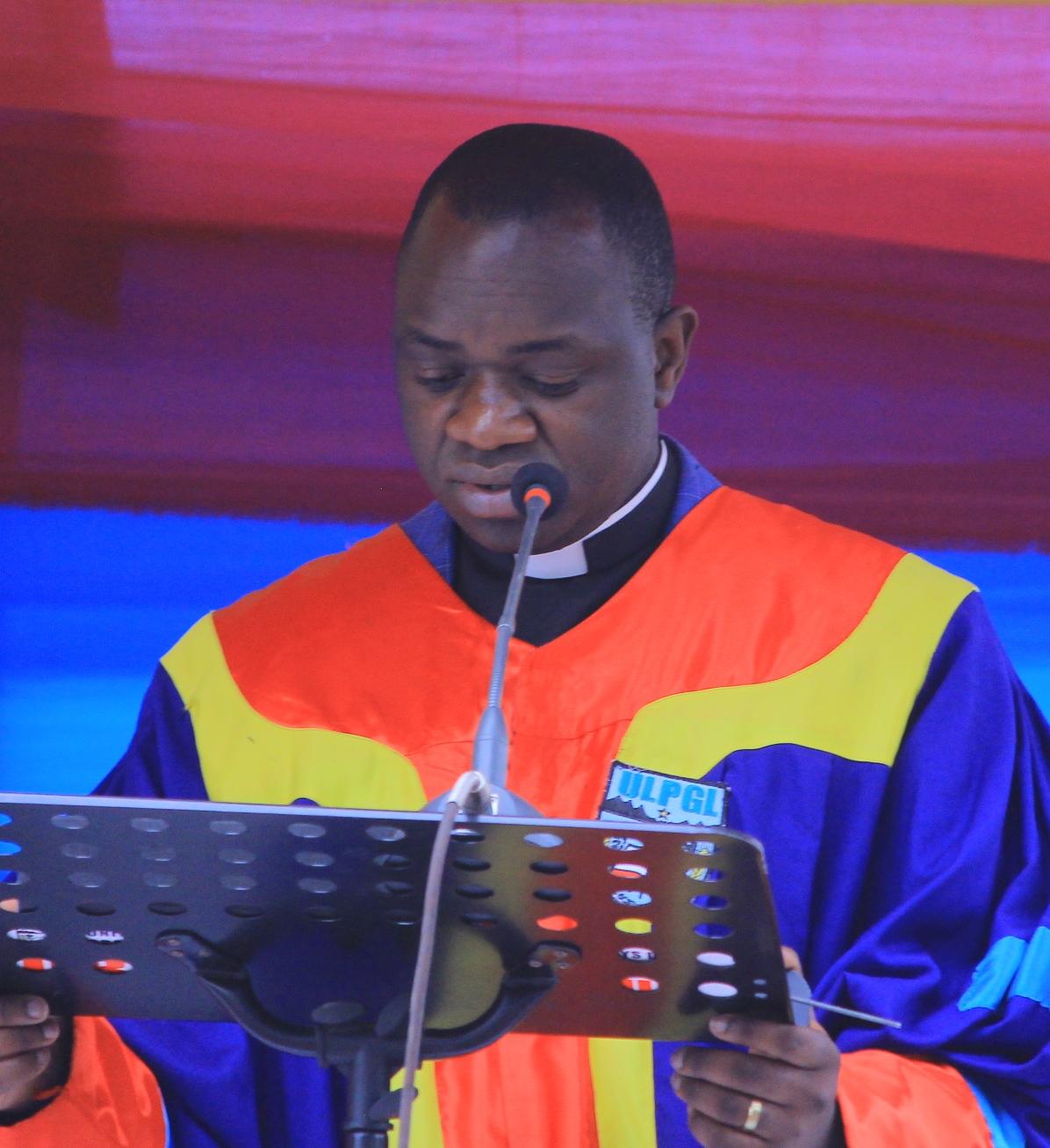 Kivatsi Kavusa Jonathan